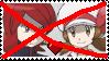 Anti SoulSilverShipping Stamp by emomage101