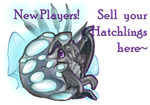 shadeeggletbadge_by_pyrettaspet-dahzn0d.png