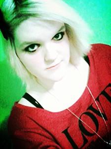 IIJessichuII's Profile Picture