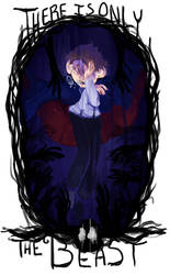 [otgw] He is the Death of Hope