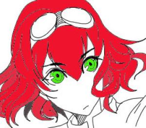 Athira91's Profile Picture