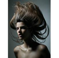 Hair Fashion 03 by utdesign