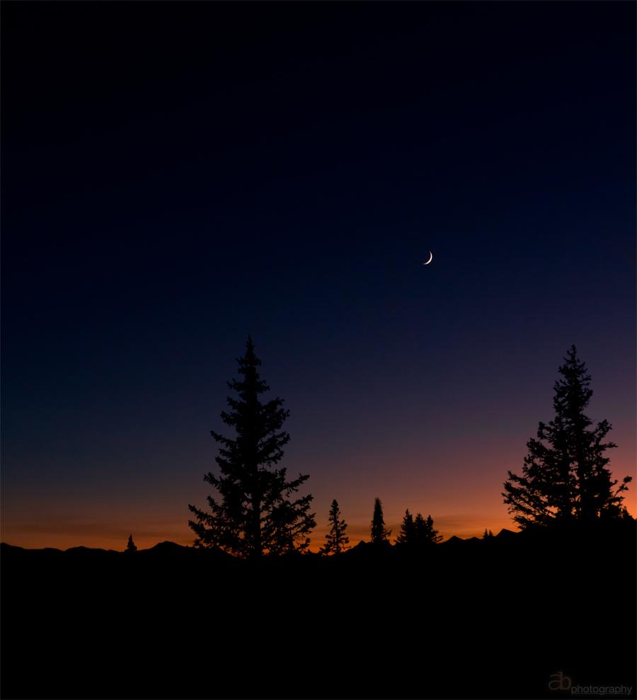 after sunset by cluster5020 on deviantart