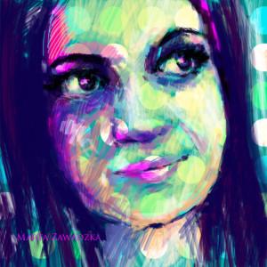 martagallery's Profile Picture