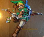 Big Link