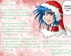 -f- Merry Christmas to All -f- by darketernal