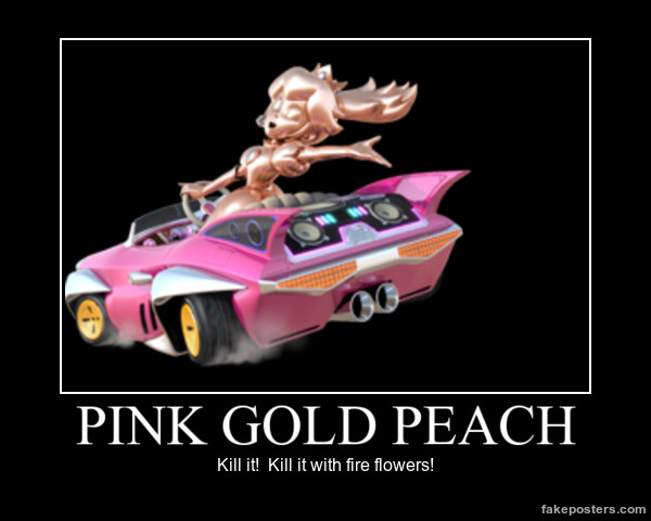 pink_gold_peach_demotivational_by_mewmewspike d7kpqf4 pink gold peach demotivational by mewmewspike on deviantart