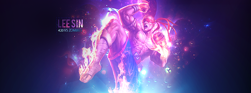 league_of_legends_signature___lee_sin_by_ieimiz-d7zqias.png