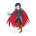 Vamp King