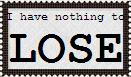 Nothing. by kronos-kirbi
