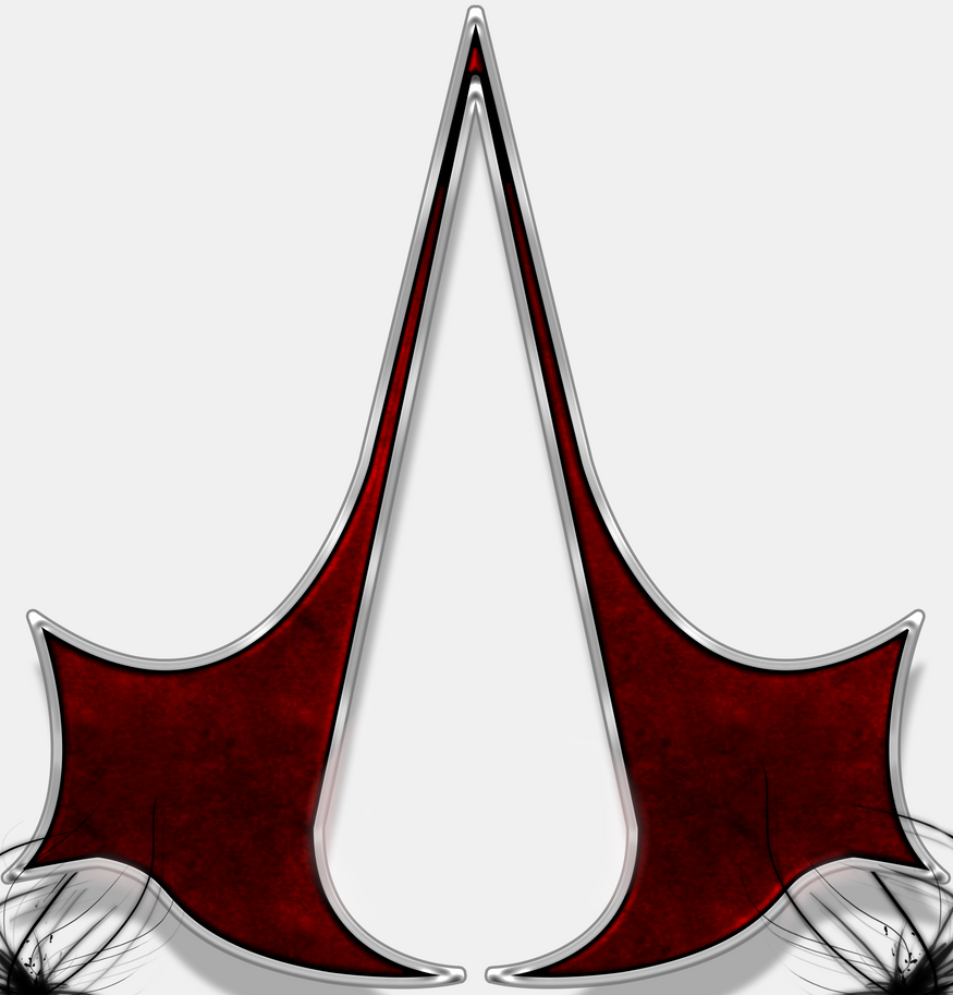 Assassin's Creed Logo by