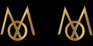 Madonna logo 2