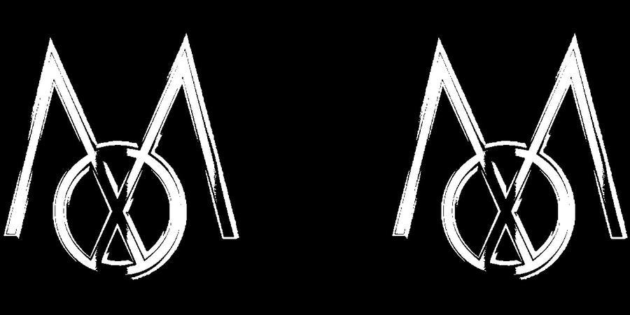 Madonna logo 3