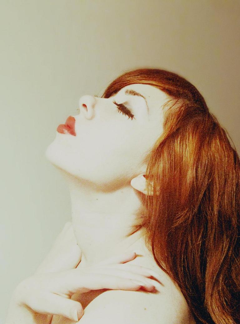 Hollow Like My Soul by missbritneyrae