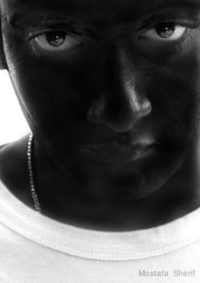 intruder113's Profile Picture