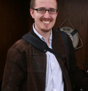 AngeloMichel's Profile Picture