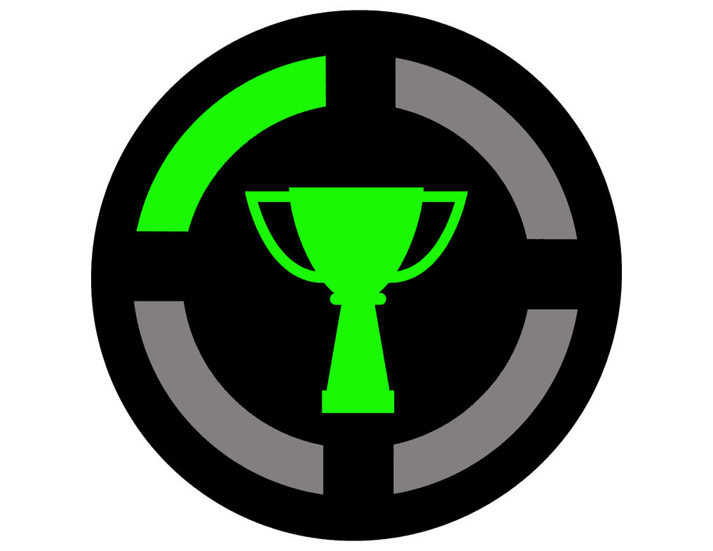 achievementunlocked by tiffertoes on deviantart