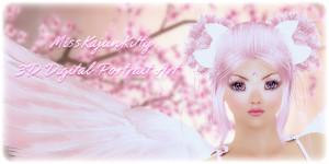 MissKajunKitty's Profile Picture