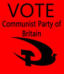 Vote CPB