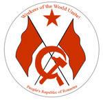 Emblem of Ronastre