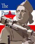 The Partisans Poster