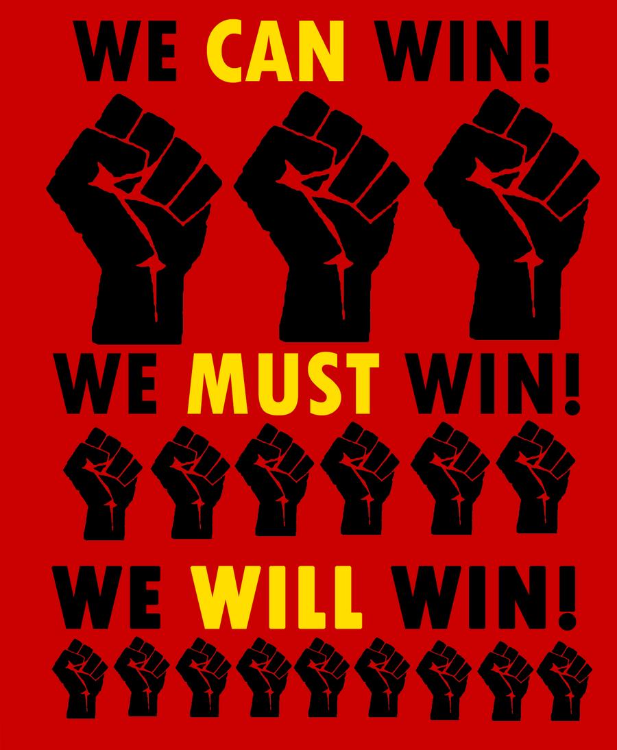 1000  images about Dalton's Politics on Pinterest | Enemy of the ...