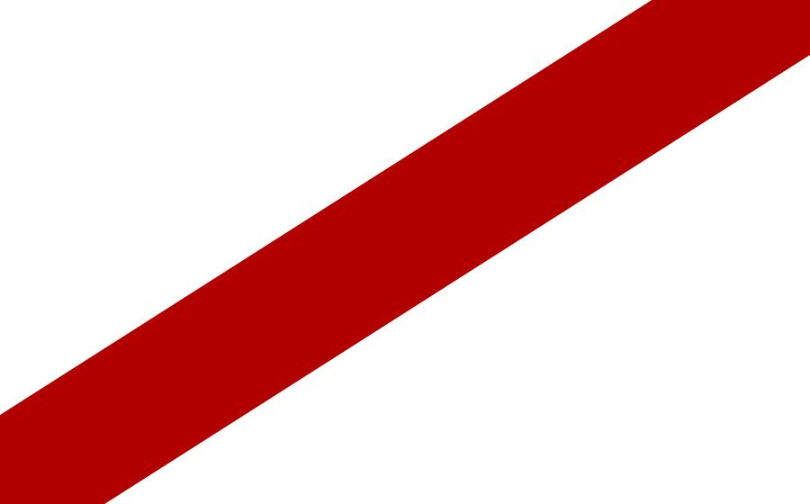 Paxhau Legion Maxtopian_rebel_flag_by_party9999999-d3kgpfe