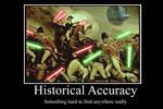 History demotivator