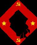 Communist Symbol