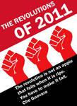 Revolutions of 2011