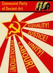 CPDA Poster