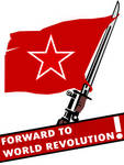 To  World Revolution