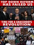 Grassroots Revolution