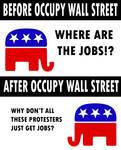 GOP Hypocrisy