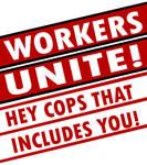 Hey Cops