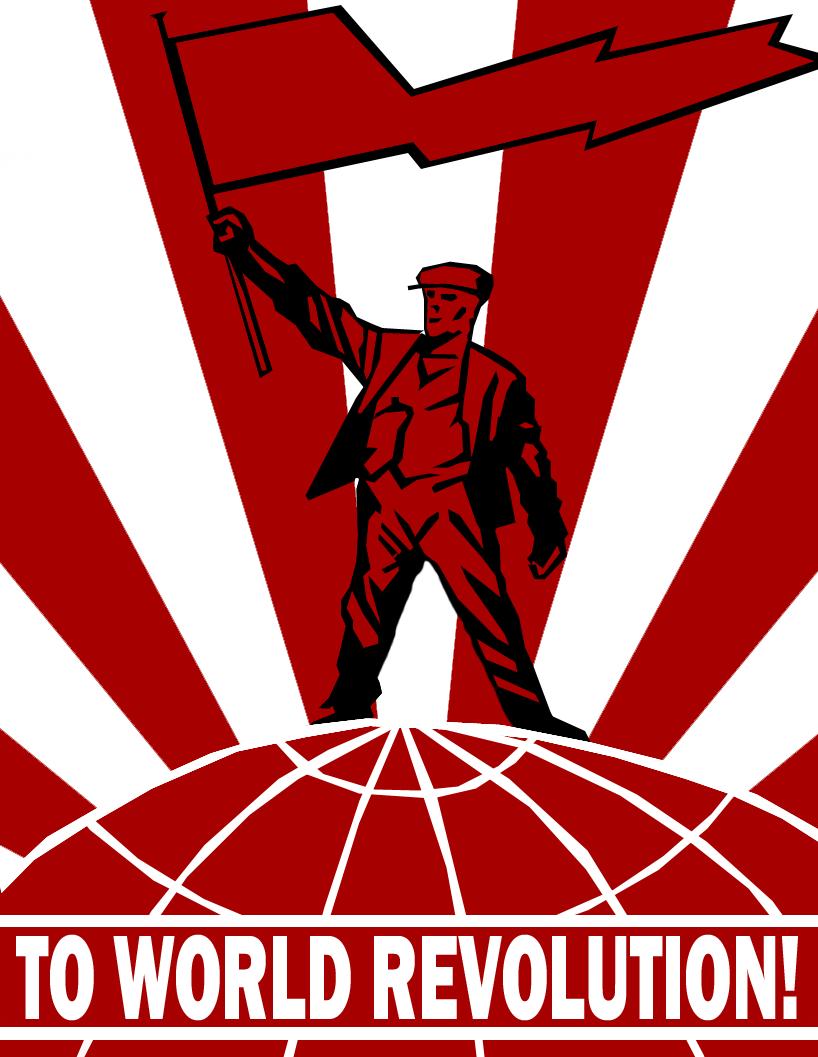 Энгельс Принципы Коммунизма