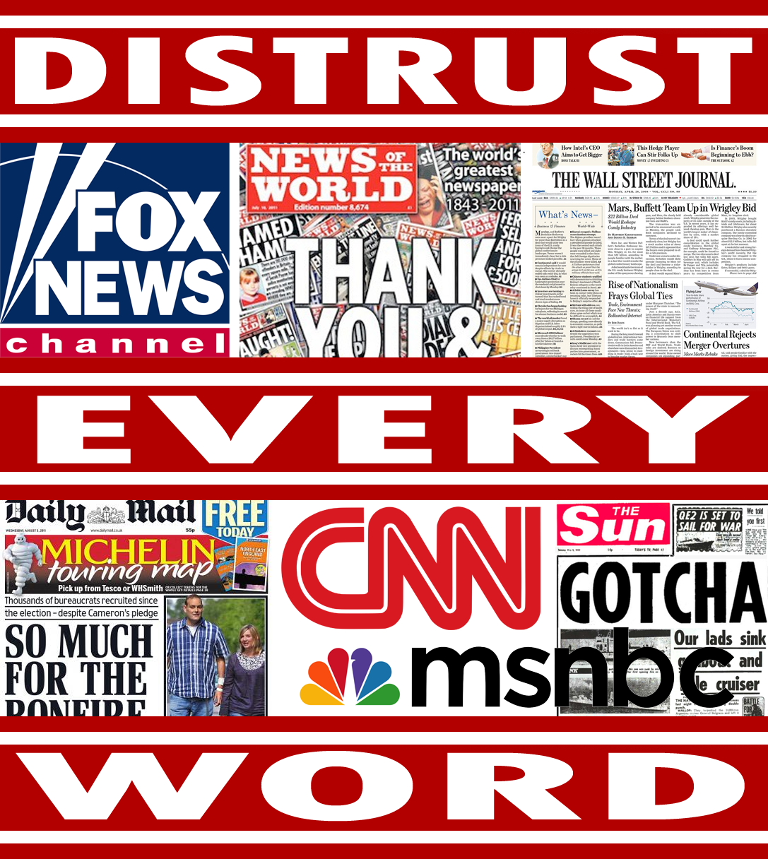 external image distrust_the_media_by_party9999999-d4obq4c.png