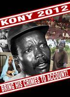 Kony 2012 by Party9999999