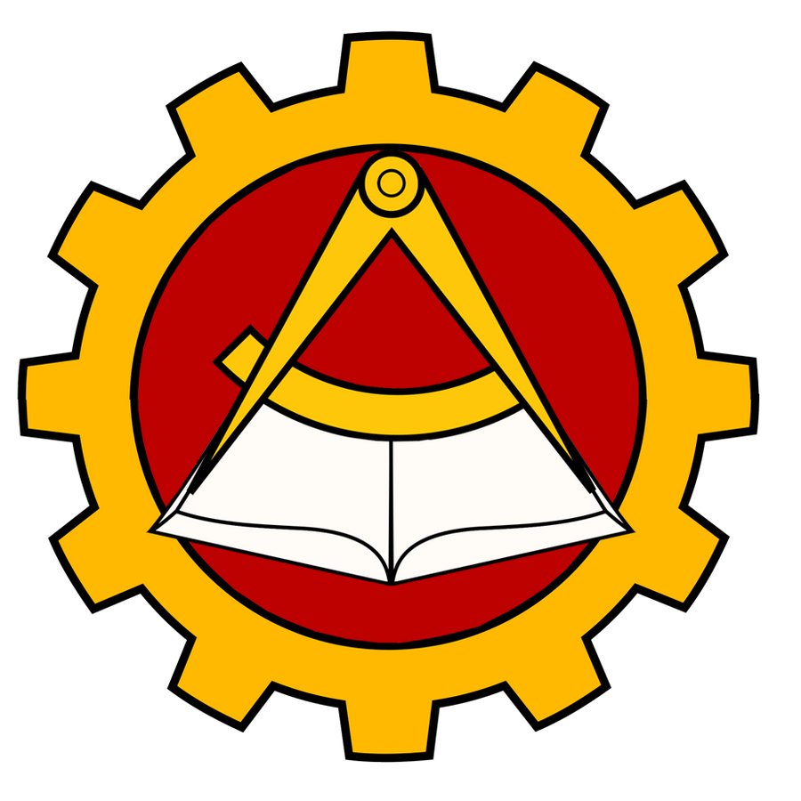 Communist emblem by party9999999 on deviantart british communist emblem by party9999999 british communist emblem by party9999999 biocorpaavc Gallery