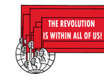 We are the Revolution