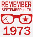 Remeber September 11th