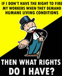 Anarcho Capitalist Freedom
