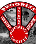 A Socialist Society