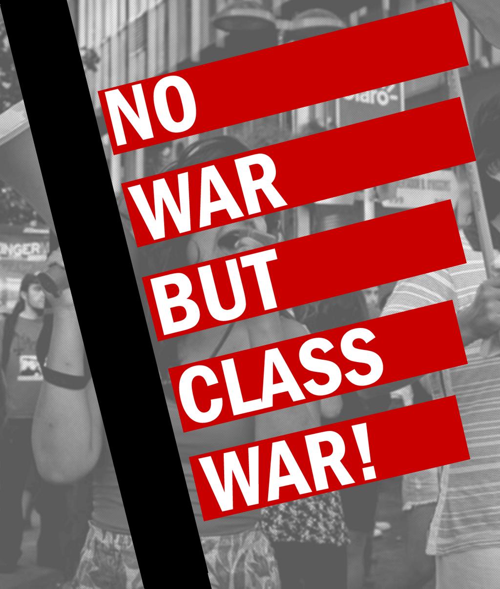 class struggle A list of lyrics, artists and songs that contain the term class struggle - from the lyricscom website.