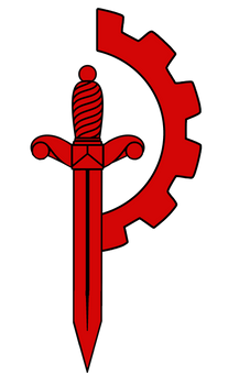 Soviet Emblem Commission