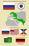 Associated Provinces