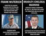 U.S. Military Justice