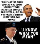 Manning Trolling