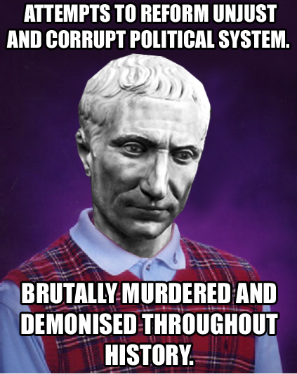 bad_luck_julius_caesar_by_party9999999 d70tw9s bad luck julius caesar by party9999999 on deviantart