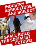 A Socialist Future